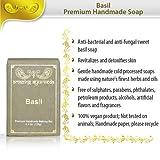 Amazing Ayurveda Premium Handmade Soap, ...