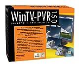 Hauppauge WinTV PVR-150 TV Karte