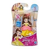 Disney Princess Bambola Belle
