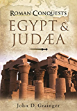 Egypt and Judaea (Roman Conquests)