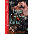 Falling for the Captive [Of Dragons and Wolves 2] (Siren Publishing Everlasting Classic ManLove) (Of Dragons and Wolves series)