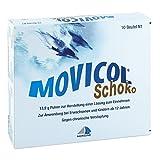 MOVICOL Schoko 10 stk