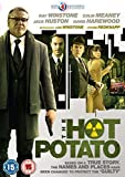 The Hot Potato [DVD] [UK Import]