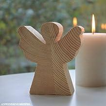 Suchergebnis auf f r holzfiguren deko for Holzpfahl deko