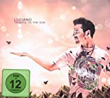 Tribute to the Sun: +DVD by Luciano (2009-10-13)