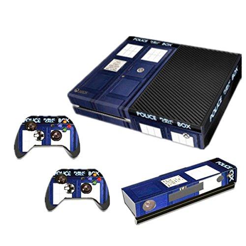 aufkleber-cover-skin-aufkleber-decor-fur-playstation-xbox-one-konsole