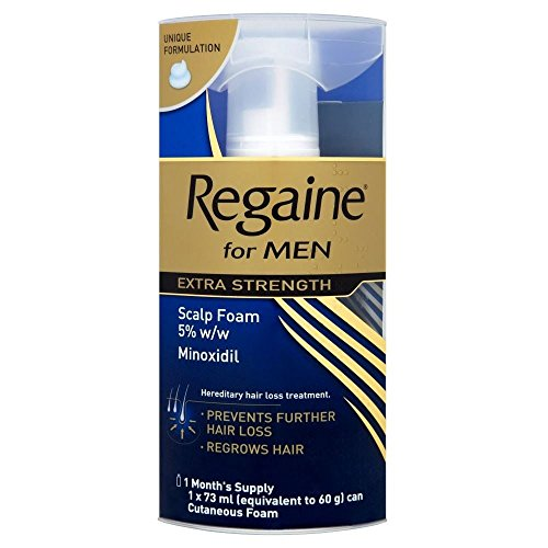 regaine-for-men-extra-strength-scalp-foam-1-month-supply-73ml
