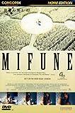 Mifune kostenlos online stream