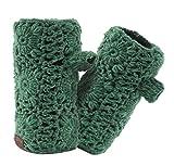 Sherpa 141�Hima Handw�rmer Handschuhe Bild