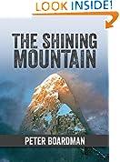 #8: The Shining Mountain