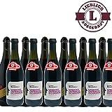 Lambrusco und Fragolino - je 6 Flaschen (12x0,75L)