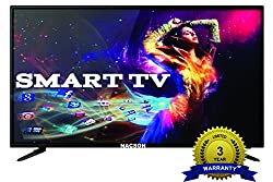 NACSON NS32W80 32 Inches Full HD LED TV