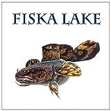 Fiska Lake