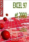 Image de Excel 97 et 2000