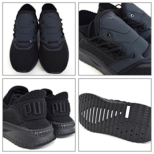 Puma Tsugi Shinsei Raw Homme Baskets Mode Noir Noir