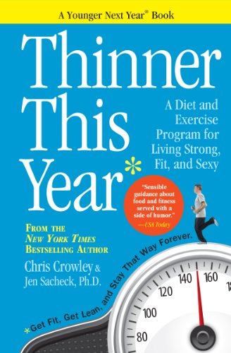 thinner-this-year-a-diet-and-exercise-program-for-living-strong-fit-and-sexy