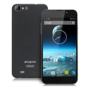 ZOPO ZP980 - 5.0 Inch FHD (1980 x 1080px) 1080P Screen Android 4.2 Smartphone quad core 1.5GHz MTK6589T 2GB RAM 32GB 13MP GPS Gorilla glass
