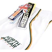 North Gear para Pantalones de críquet - Infantil con Forma de - Elite - Verde Little Venice Cake Company