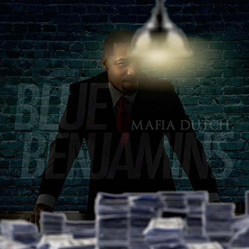 Blue Faces (feat. G-90) [Explicit]