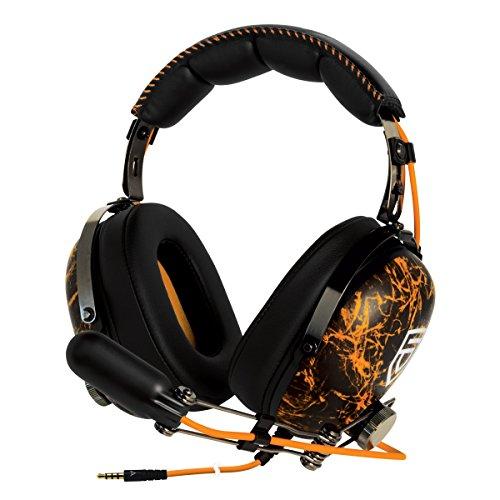 arctic-p533-penta-stereo-gaming-headset-mit-high-fidelity-stereo-sound-und-gelenkmikrofon-kopfhorer-