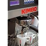51B4b8eEmiL._SS150_ Il Caffè