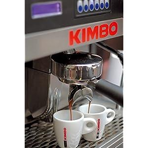 51B4b8eEmiL._SS300_ Il Caffè