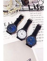 30ed2ce46619 Amazon.es  Relojes Raros - Incluir no disponibles   Relojes de ...