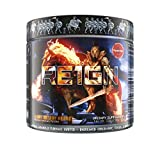 Olympus Labs RE1GN Pre-Workout-Booster (Isee Fury)