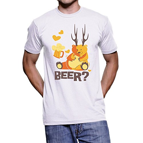 Beer-Funny-and-Stylish-Men-T-Shirt-Great-Present