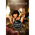 Cocaine Blues: Miss Fisher's Murder Mysteries (English Edition)