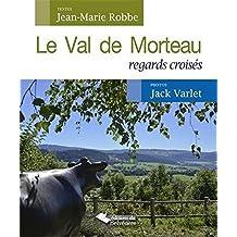 Val de Morteau (le)