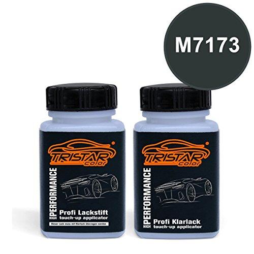 lackstift-set-ford-lincoln-mercury-m7173-monterey-m-monterey-dark-green-m-ab-2007-autolack-klarlack-