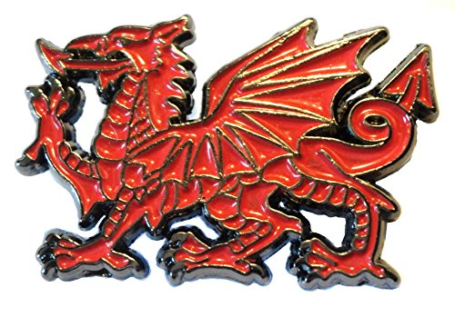 le-drapeau-national-de-dragon-gallois-rouge-metal-email-badge-a-epingle