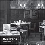 Quiet Paris