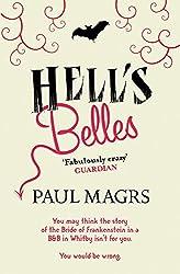 Hell's Belles (Brenda 4)