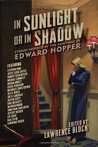 in-sunlight-or-in-shadow-stories-inspired-by-the-paintings-of-edward-hopper