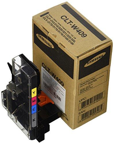 Samsung CLT-W409/SEE Resttoner-Behälter (2500 Seiten)