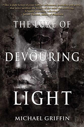 the-lure-of-devouring-light-english-edition