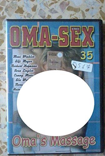 oma-sex-35-omas-massage-pleasure