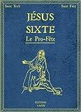 Jésus Sixte T02