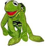 Kermit The Frog Backpack