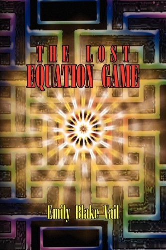 The Lost Equation Game