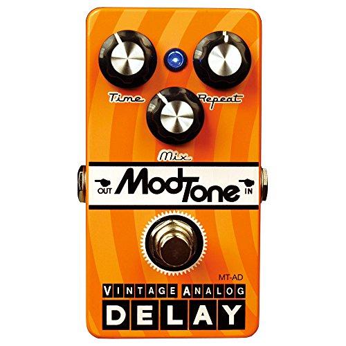 Modtone MT-AD Vintage Analog Delay Chitarre