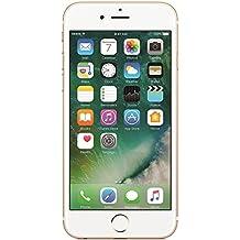 Apple iPhone 6 (Gold, 1GB RAM, 32GB Storage)