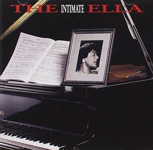 The Intimate Ella Test
