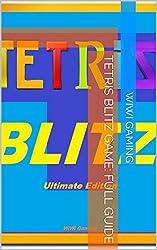 Tetris Blitz Game: Full Guide