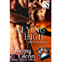 Flying High [Pacific Cove 2] (Siren Publishing The Stormy Glenn ManLove Collection)