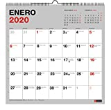 Calendarios y suministros de escritorio