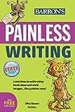 Painless Writing (Painless Series)