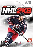 Cheapest NHL 2K9 on Nintendo Wii